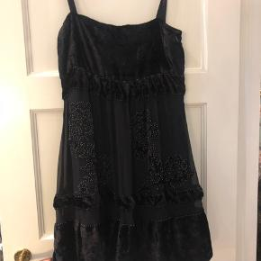 Munthe plus Simonsen kjole