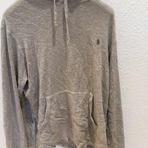 Polo Ralph Lauren hættetrøje