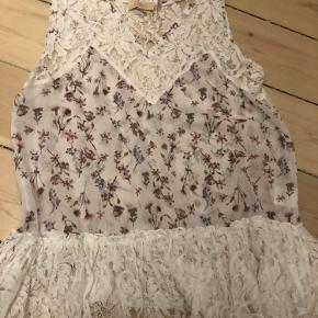Buch Copenhagen kjole eller nederdel