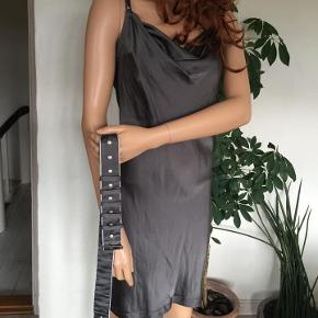 Pieszak anden kjole & nederdel