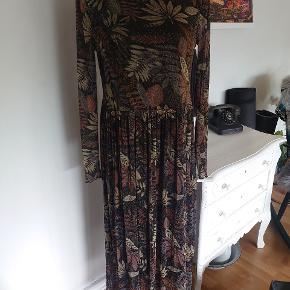 Memini kjole