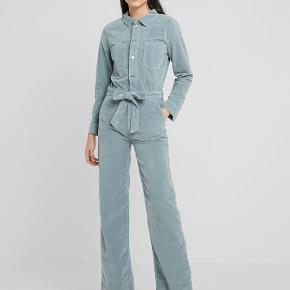 Blanche øvrigt tøj