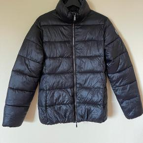 U.S. Polo Assn. jakke