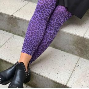 Sneaky Fox strømper & tights