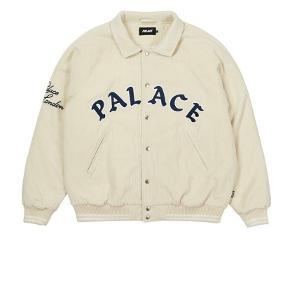 Palace jakke