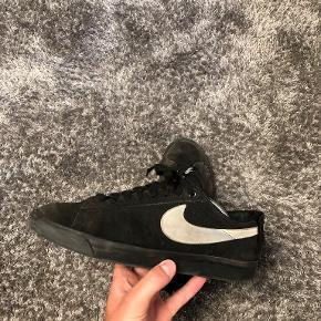 Nike Sb Sko