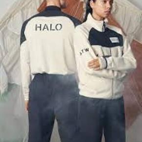 Newline Halo andet overtøj