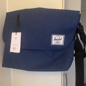 Herschel anden taske