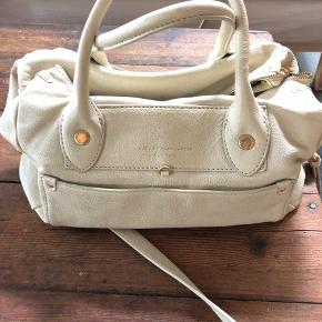 Marc by Marc Jacobs purse, used twice. Short strap as well as longer one that can be taken off.
