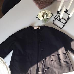 Marni jakke