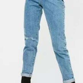 Missguided jeans