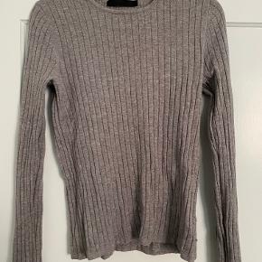 Pure Treat sweater