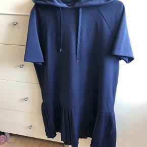 Envii anden kjole & nederdel
