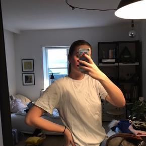 Mags t-shirt