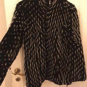 Frakke jakke men køb, salg og brugt lige her | Se mere her