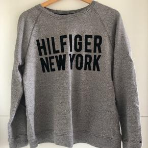 Tommy Hilfiger Sweater - Str. M