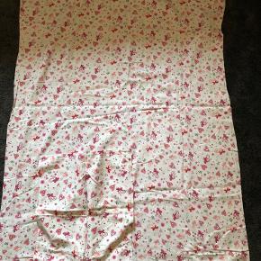 Junior sengetøj, 50 pr stk byd for flere.