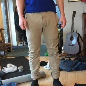 G-Star Raw bukser