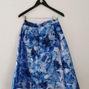 Dorothy Perkins nederdel