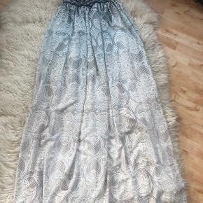 Replay kjole