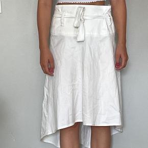 Hübsch Und nederdel