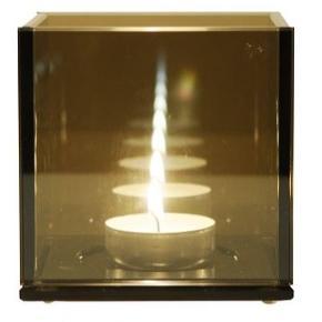 FLYTTE SALG‼️  3 for 2 få det billigste item med gratis‼️  Endleslight lysestage   Har 2 sælges samlet   ❌Bytter ikke 💵Betaling med Mobilepay eller Trendsales salg 🛍Afhentning i Vanløse