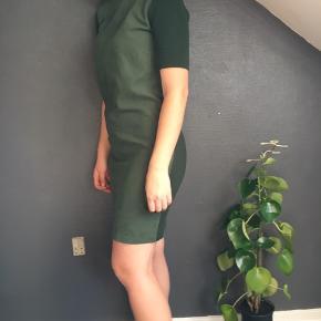 Rigtigt fin kjole fra nümph str s