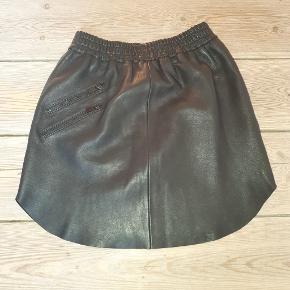 NORR kjole eller nederdel