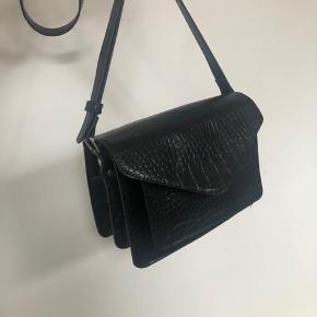 Fin taske - som ny!