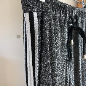 Nü Denmark bukser & shorts