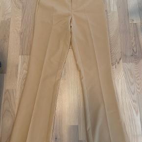 ICHI bukser & shorts