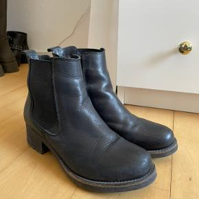 Havanna Shoes støvler