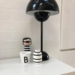 BYD! (Lampen er ikke til salg)