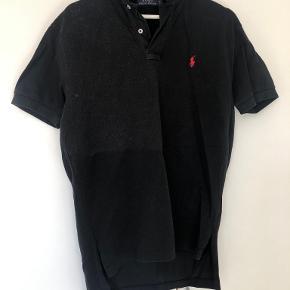 Polo Ralph Lauren t-shirt