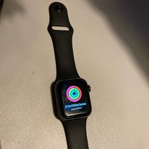 Apple ur