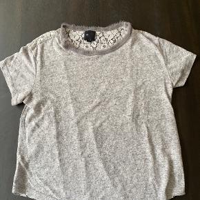 Six Ames t-shirt