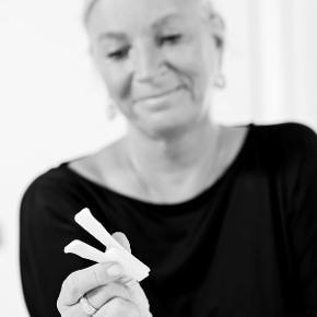 Ilse Jacobsen Anden boligtekstil