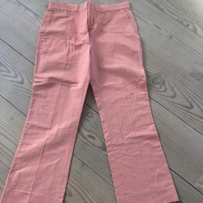 Rochas bukser
