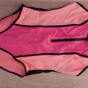Badetøj & beachwear
