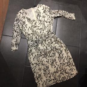 BZR kjole