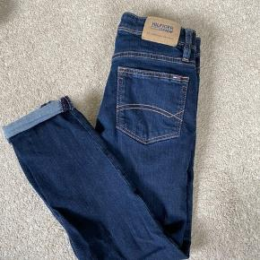 Rigtig fine jeans.