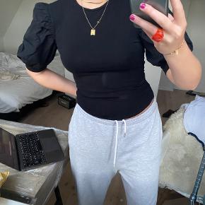 PIECES bluse