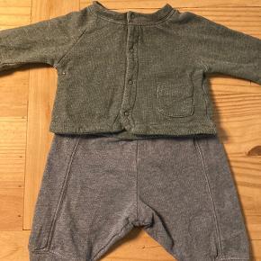 Serendipity andet tøj til drenge