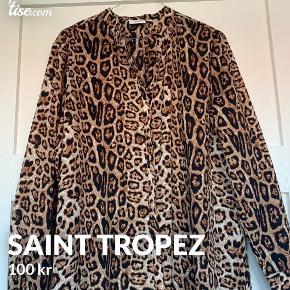 Saint Tropez tunika