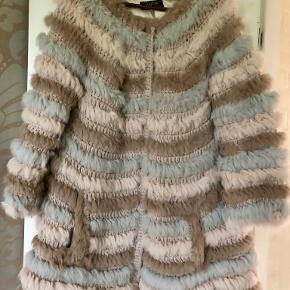 Kaycee frakke