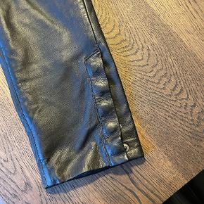 Rosemunde andre bukser & shorts
