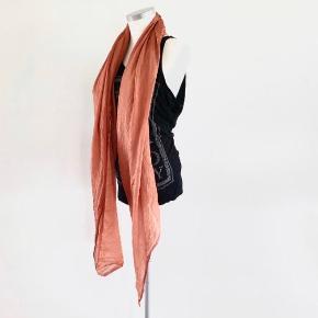 Onstage tørklæde