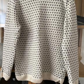 Klitmøller Collective sweater