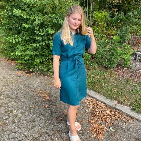 Holzweiler kjole