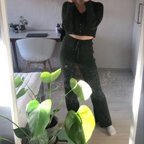 Na-kd homewear